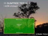11 Gumtree Terrace, Tahmoor, NSW 2573