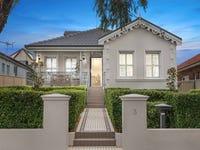 3 Chisholm Avenue, Clemton Park, NSW 2206