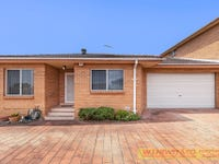 2/58 Simmat Avenue, Condell Park, NSW 2200