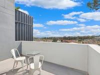 47/144-148 High Street, Penrith, NSW 2750