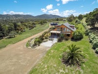 5 Bardia Court, Roches Beach, Tas 7170