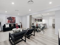 1 Arbroath Place, St Andrews, NSW 2566