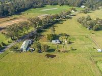 126 Yarramalong Road, Wyong Creek, NSW 2259