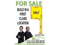 35A Hannans Street, Morley, WA 6062