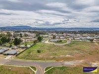 Lot 204 Colburg Estate, Armidale, NSW 2350