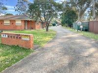 3/23-25 Walter Street, Kingswood, NSW 2747