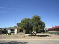 4 Duffield Road, Port Broughton, SA 5522