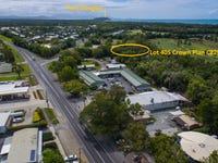 17-21 Dickson Street, Craiglie, Qld 4877
