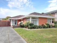644 Ferntree Gully Road, Wheelers Hill, Vic 3150