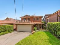 3 Evan Street, Gladesville, NSW 2111