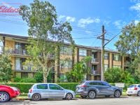 7/68-70 Hunter St, Hornsby, NSW 2077