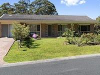 36 Golden Wattle Drive, Ulladulla, NSW 2539