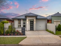 43a Somerset Ave, Clearview, SA 5085