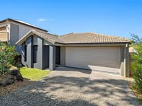 12 Violet Avenue, Springfield Lakes, Qld 4300