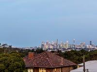 304/265 Victoria Road, Gladesville, NSW 2111