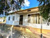 1 Greenlee Street, Berala, NSW 2141