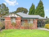 2 Leerama Court, Black Hill, Vic 3350