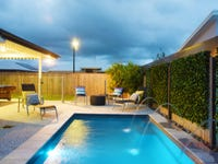 23 Chestnut Crescent, Caloundra West, Qld 4551