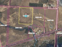 Lot 102 Lake Road, Milang, SA 5256