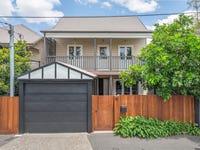 15 Elliott Street, Kangaroo Point, Qld 4169