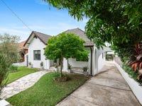 39 O'Connor Street, Haberfield, NSW 2045