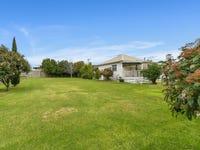 72 Scenorama Road, Coronet Bay, Vic 3984
