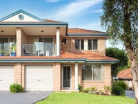 1/90-92 Auburn Street, Sutherland, NSW 2232