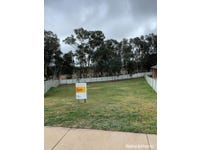 20 HENRY PLACE, Young, NSW 2594