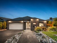 22 Kitchin Road, South Morang, Vic 3752