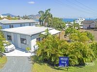 51 Matthew Flinders Drive, Cooee Bay, Qld 4703