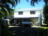 60 Mourilyan Road, East Innisfail, Qld 4860