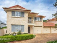 1/36 Addison Street, Shellharbour, NSW 2529