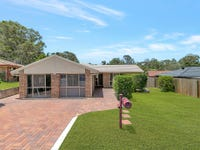 34 Montgomery Drive, Wellington Point, Qld 4160