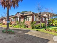 9/122-124 Russell Avenue, Dolls Point, NSW 2219