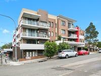 13/142-146 Woodville Road, Merrylands, NSW 2160