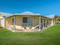 1 Lakes Entrance, Meadowbrook, Qld 4131