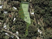 Lot 4 Northridge, Forest Glen, Qld 4556
