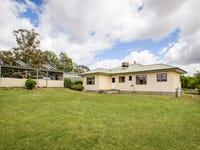 152 Osbornes Flat Road, Yackandandah, Vic 3749