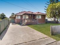 83 Elizabeth Drive, Liverpool, NSW 2170