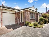 3/51 Pacific Street, Long Jetty, NSW 2261