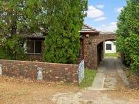 71 Park Road, Sans Souci, NSW 2219