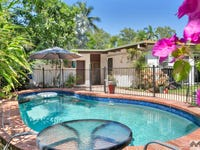 36 Bamboo Street, Holloways Beach, Qld 4878