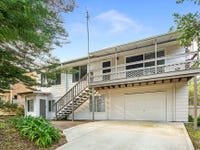 3 Beenong Close, Nelson Bay, NSW 2315