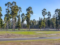 Lot 4, 122 Bussell Highway, Witchcliffe, Margaret River, WA 6285