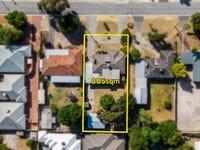 28 Banyard Avenue, Kelmscott, WA 6111