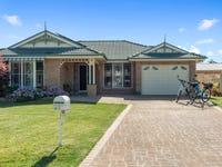 9 Maria Avenue, Burrill Lake, NSW 2539