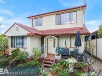 125 Burke Road, Dapto, NSW 2530