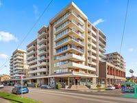50/22-32 Gladstone Avenue, Wollongong, NSW 2500