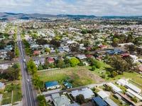 4/12 Gundys Lane, Mudgee, NSW 2850