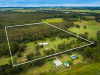 235 Riley's Hill Road, Broadwater, NSW 2472
